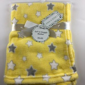 Other - Wholesale Baby Blanket Lot 60 Units Total